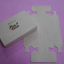品名:B-WD-02 規格210*110*40mm 售價:NT12元