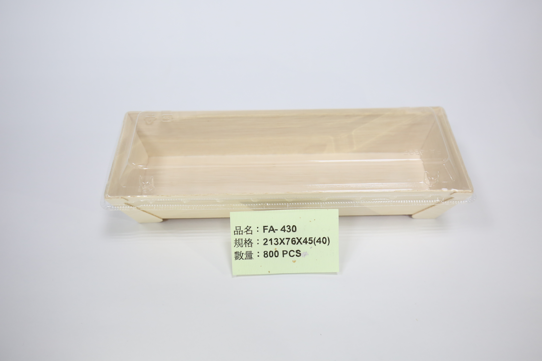FA-430