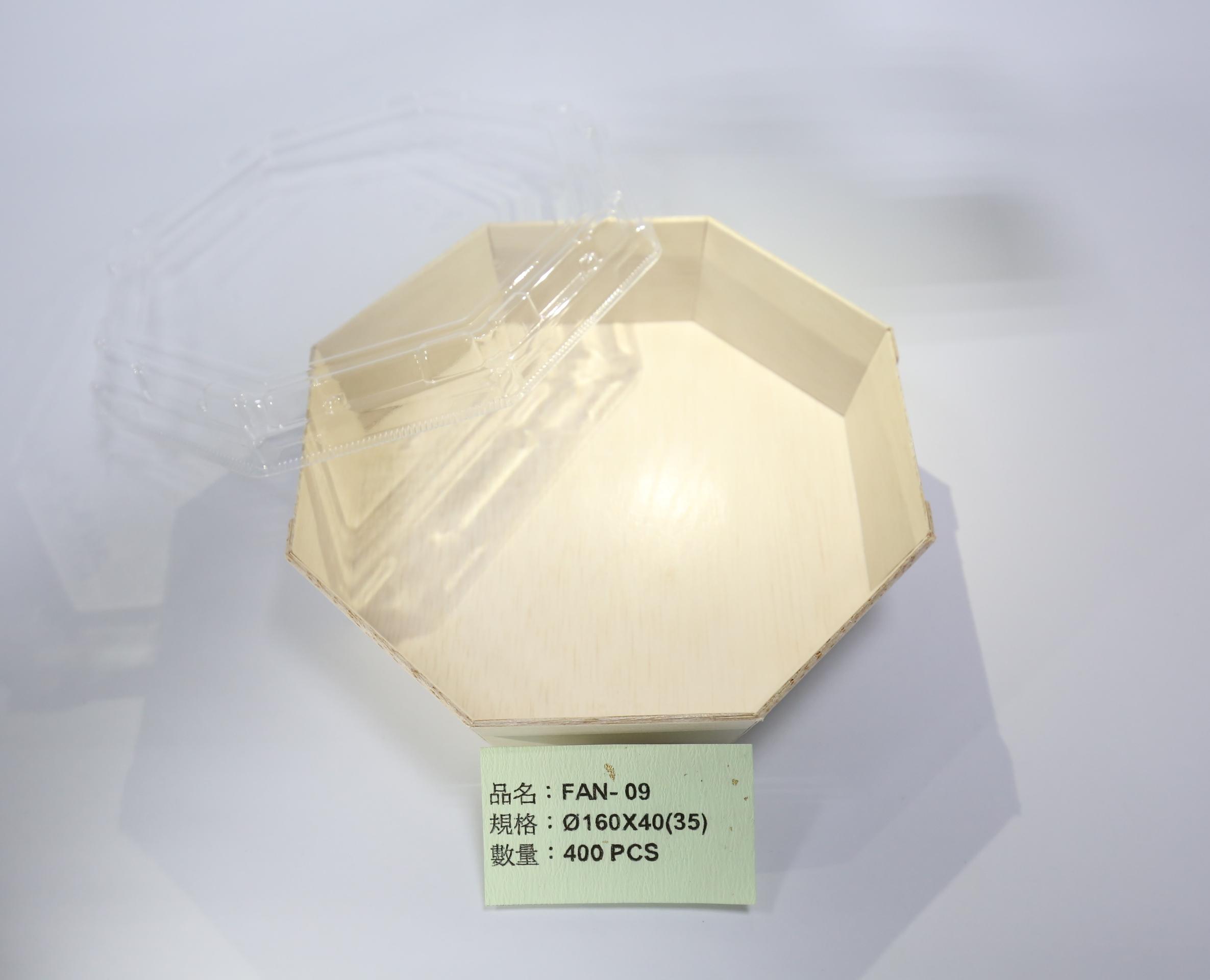 FAN-09.1