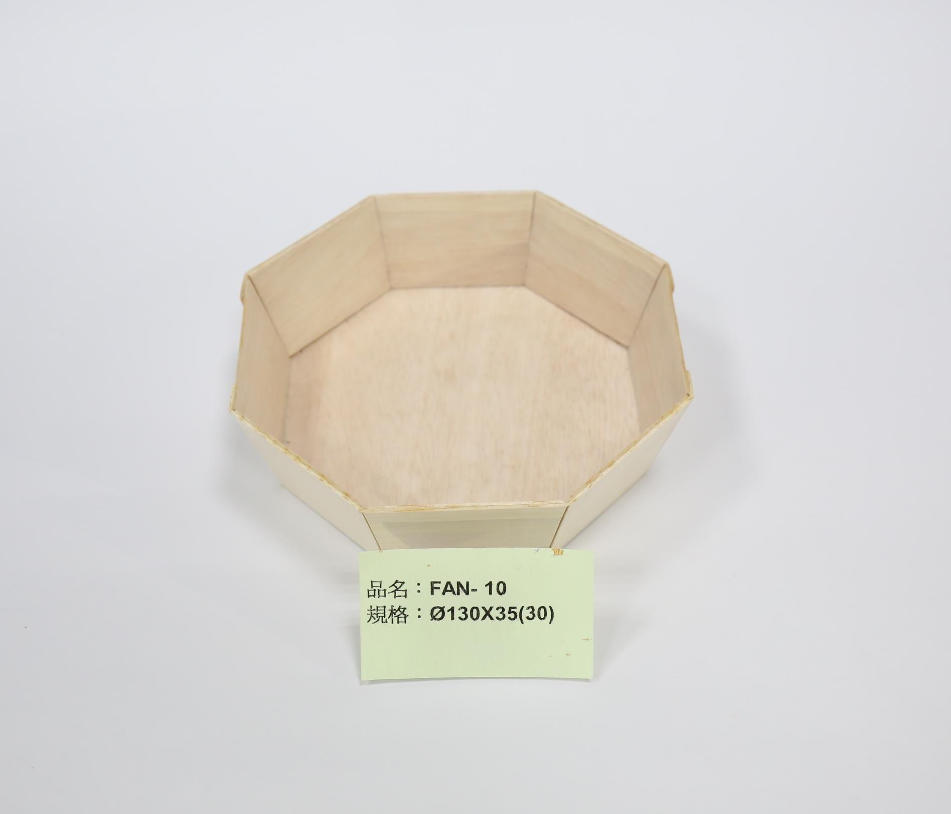 FAN-10