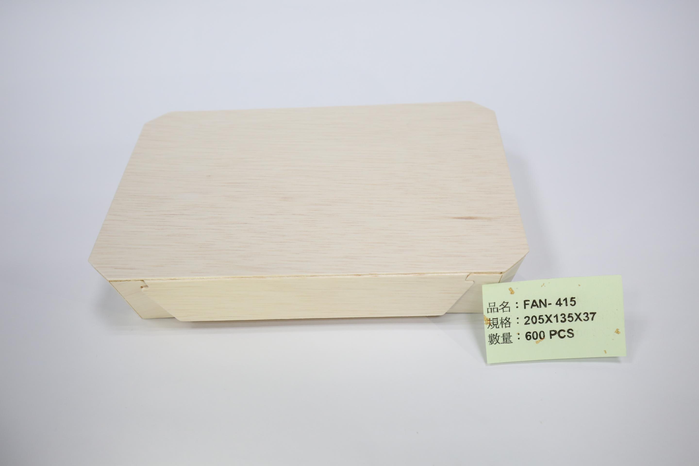 FAN-415.1