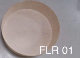 FLR-01
