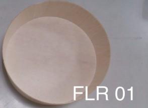 品名:FLR01 規格: