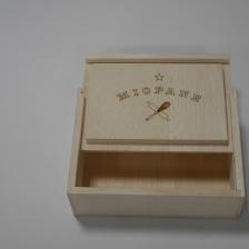 品名:S1-WG-112 規格:125*89*30(mm) 基本量: